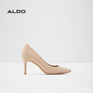 Giày cao gót nữ ALDO CORONITIFLEX