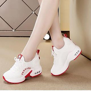 Giày Thể Thao Nữ TT39