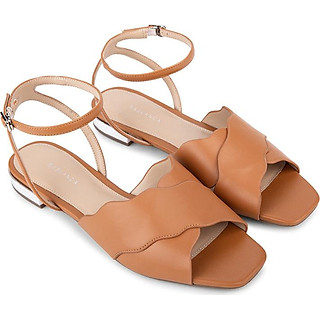 Giày sandal kẹp nữ thời trang Sablanca SK0044
