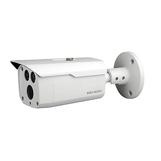 Camera KBVISION KX-2003C4 2MP Hồng Ngoại 80m Lắp Ngoài Trời - Hàng Chính Hãng
