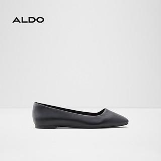 Giày búp bê nữ ALDO DERITH