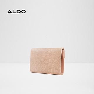 Túi đeo vai nữ ALDO GEAVEN