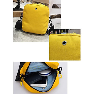 Túi đeo chéo thời trang 9800907