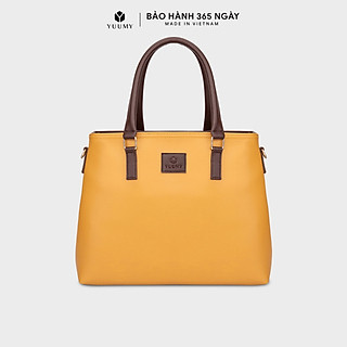 Túi xách nữ thời trang YUUMY YTX11 nhiều màu - Hàng Chính Hãng
