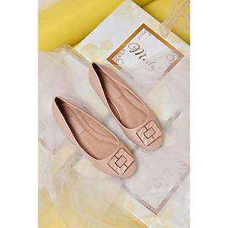 Giày búp bê Merly 1328