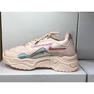 Giày thể thao PTTT-0186