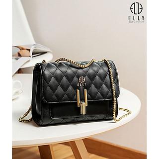 Túi xách nữ thời trang cao cấp ELLY- EL147