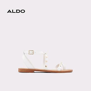Giày sandals nữ đế bệt Aldo LEILA