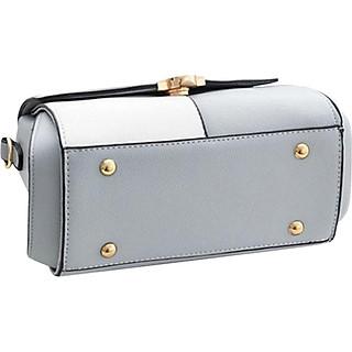 Túi xách thời trang công sở Baba Botusi 0022