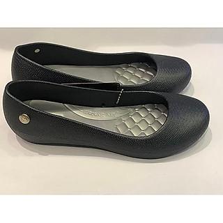 Giày lười nữ TL014