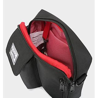 Túi CAMELIA BRAND Square Bag (2 colors)