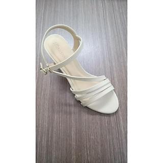 sandal nữ cao 7 phân RTK164