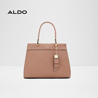 Túi xách tay nữ ALDO PALINA