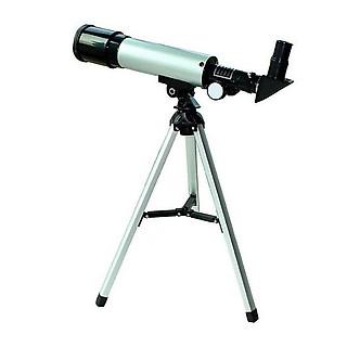 Kính thiên văn học Apollo D50-HÀNG CHÍNH HÃNG