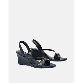Giày Sandal SD09079 JUNO