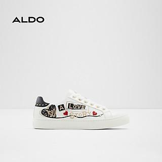 Giày sneaker nữ ALDO LOVESTORY