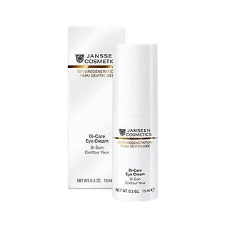 Kem Dưỡng Mắt 3 Tác Động Tri-Care Eye Cream (15ml)
