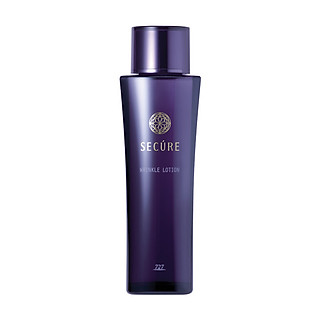 Nước dưỡng da chống lão hóa - Secure Wrinkle Lotion 160ml