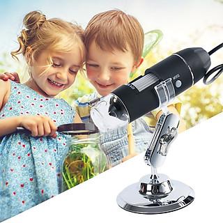 Bộ Kính Hiển Vi Kỹ Thuật Số Digital Microscope 1000X AZONE