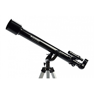 Kính thiên văn học Celestron D60-HÀNG CHÍNH HÃNG
