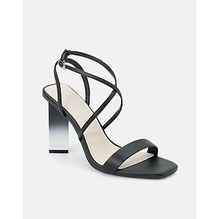 JUNO Giày Sandal SD11013