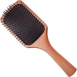 Lược chải tóc Aveda