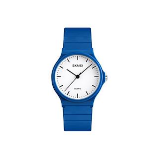 Đồng hồ trẻ em SKMEI 1419