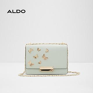 Túi đeo chéo nữ công sở ALDO DALSBY