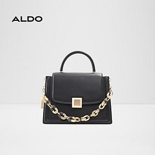 Túi đeo chéo Nữ ALDO ONERRADDA