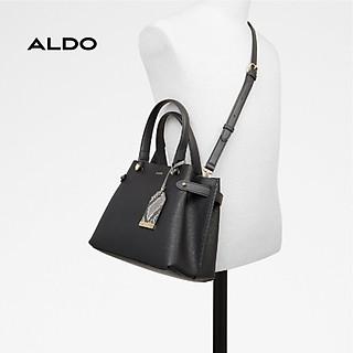 Túi đeo chéo nữ ALDO GLAMM