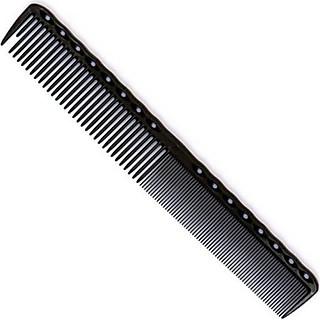 Lược cắt tóc YS Park YS-336 Carbon