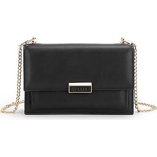 Túi clutch nữ thời trang cao cấp ELLY ECH33