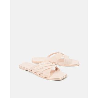 Giày Sandal SD01102 JUNO