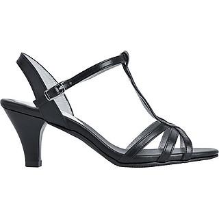 Giày Cao Gót Nữ Đông Hải S5380