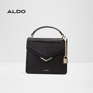 Túi xách tay nữ ALDO IRIA