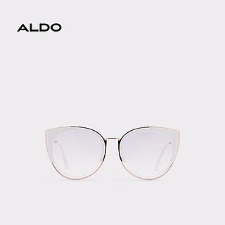 Mắt kính mát nữ ALDO ARELL