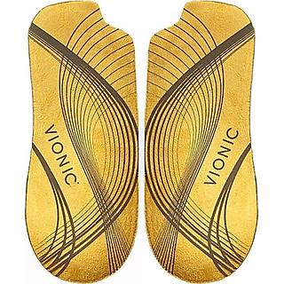 Miếng lót giày Vionic Relief 3/4 LARGE 10