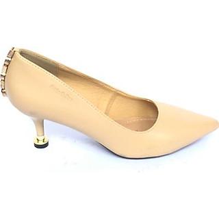 Giày cao gót nữ TT-TD8183-1