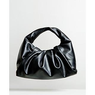 J-P Fashion - Túi xách da 11706121