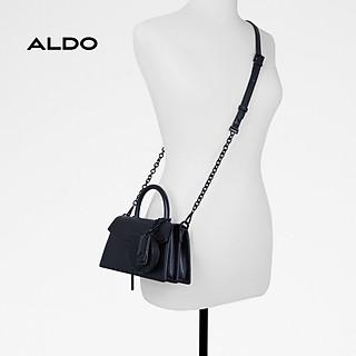 Túi đeo chéo nữ ALDO THIRARWEN
