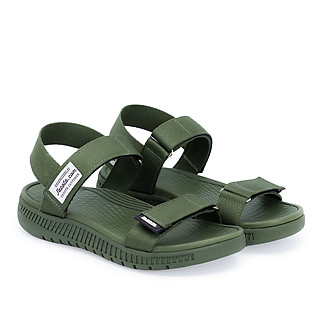 Giày sandal Facota AN07 Angelica sandal học sinh - Sandal quai dù