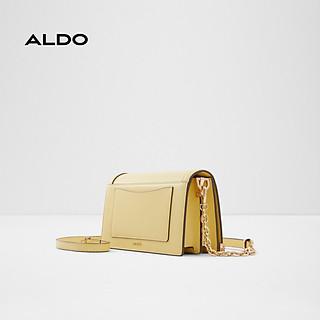Túi đeo chéo Nữ ALDO ARARDONI