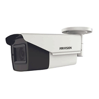 Camera Hikvision DS-2CE16U1T-IT5F - Hàng chính hãng