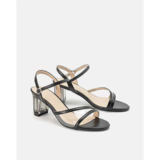 Giày Sandal SD07056 JUNO