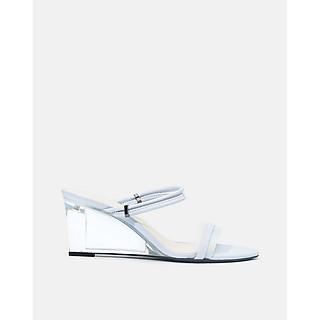 Giày Sandal SD07054 JUNO