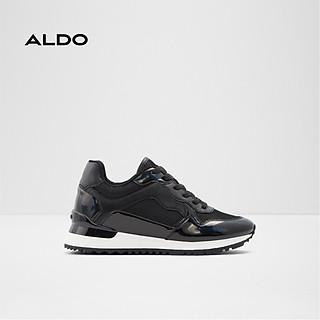 Giày sneaker nữ ALDO DRATHIS