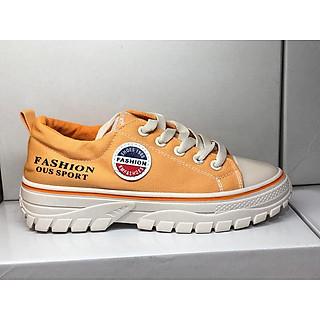 Giày thể thao PTTT-0188
