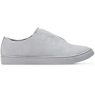 Giày Một Vải Đời Mới - Nữ