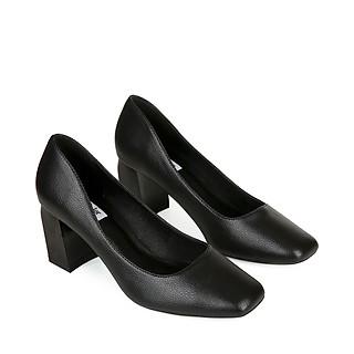 Giày cao gót thời trang nữ Sata&Jor TD8445