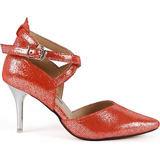 Giày cao gót nữ Vina-giầy UES.J0020DA-CA